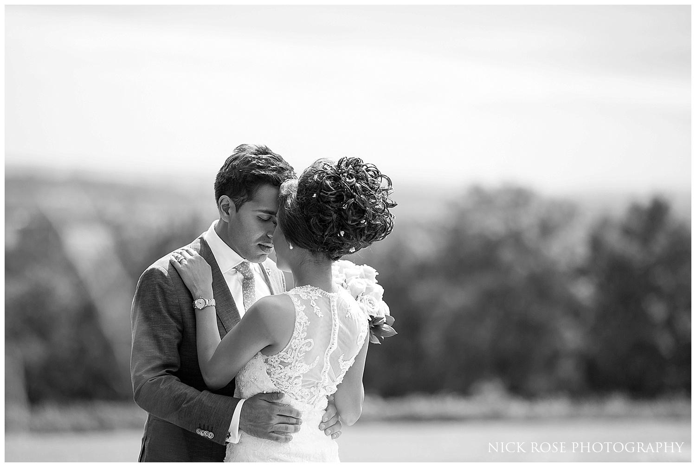 Wedding Photography Laura Ashley Hotel