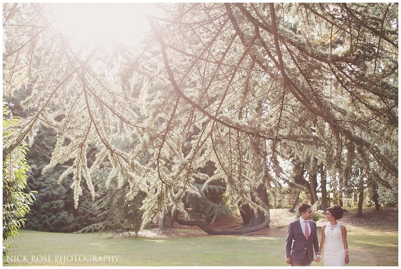 Indian Wedding Photographer Hertfordshire