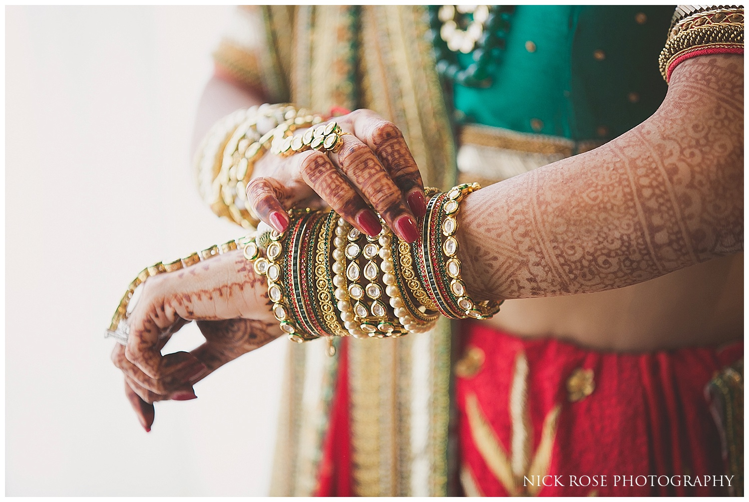 Hindu Wedding Photography Raddison Blu Edwardian