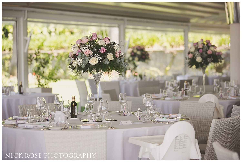 Destination Wedding Photographer Sorrento Italy