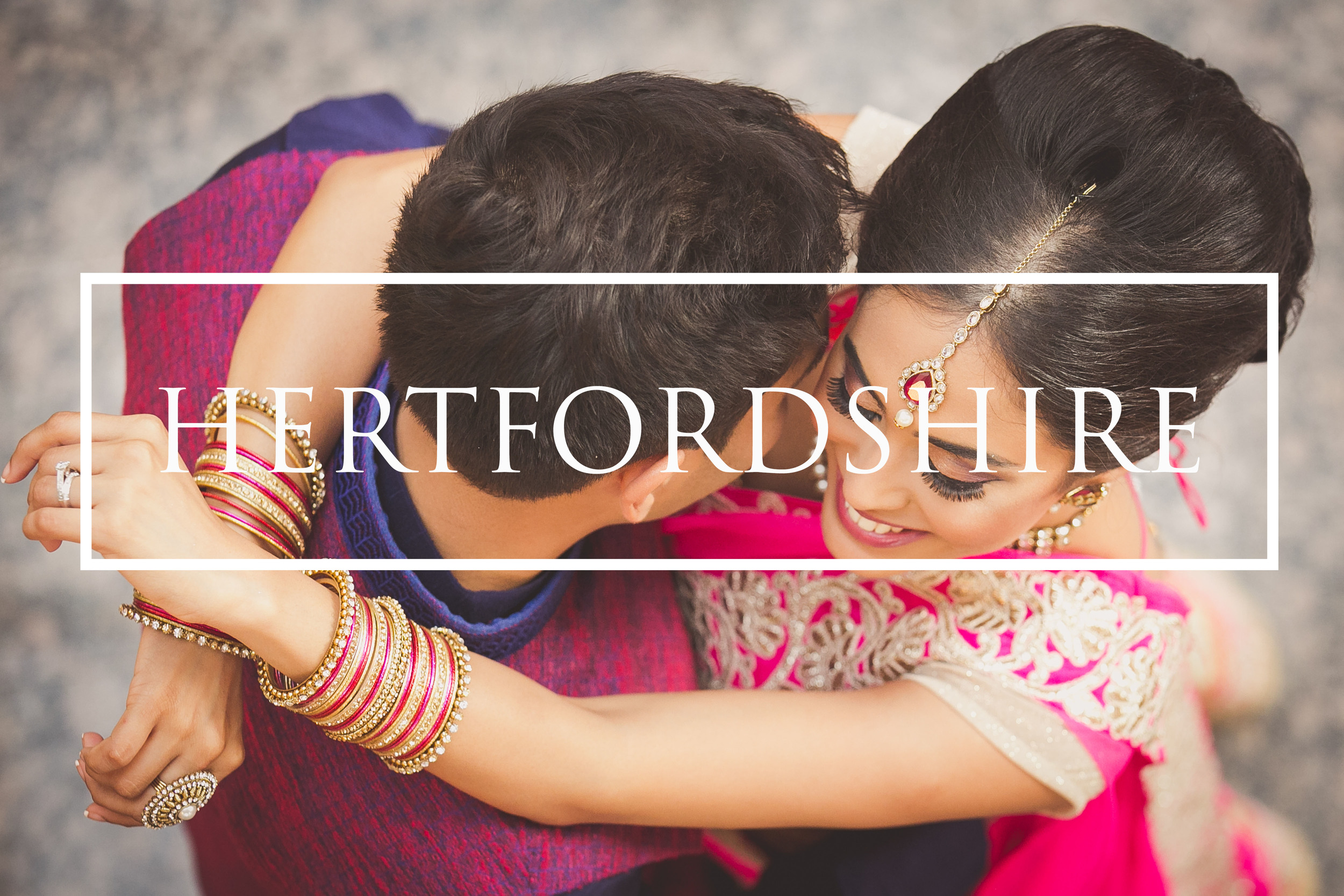 hindu-wedding-photography-hertfordshire