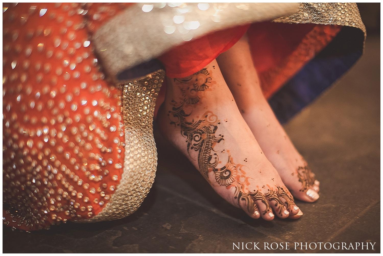 Destination Hindu Wedding Pune India