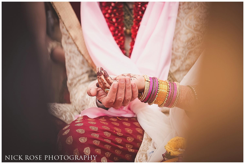 Punyadham Ashram Wedding Photography Pune
