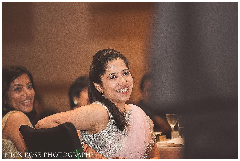 Westin Resorts Wedding Photography Pune India