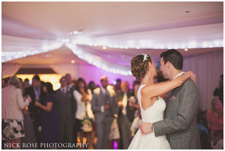 Eastwell Manor Wedding Photography Kent