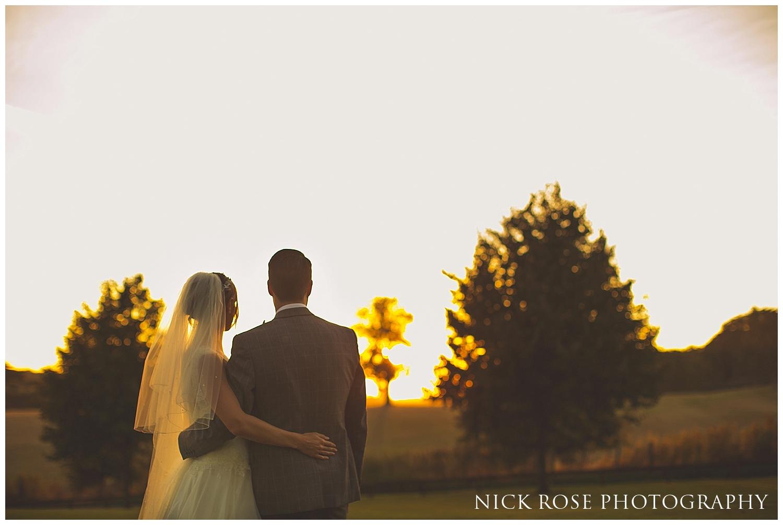 Eastwell Manor Wedding Photography Kent_0024.jpg