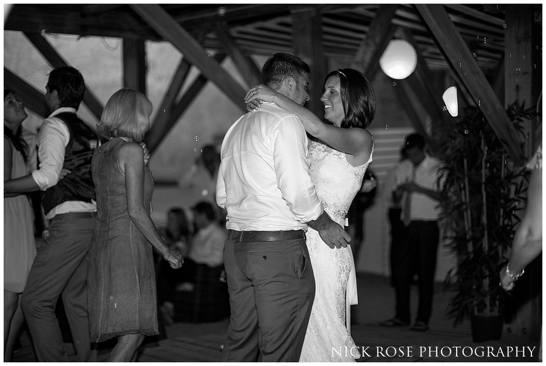 Wedding photography Algarve Portugal