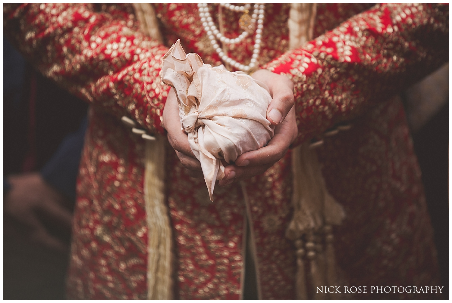 Hindu Wedding Photography Hatfield House