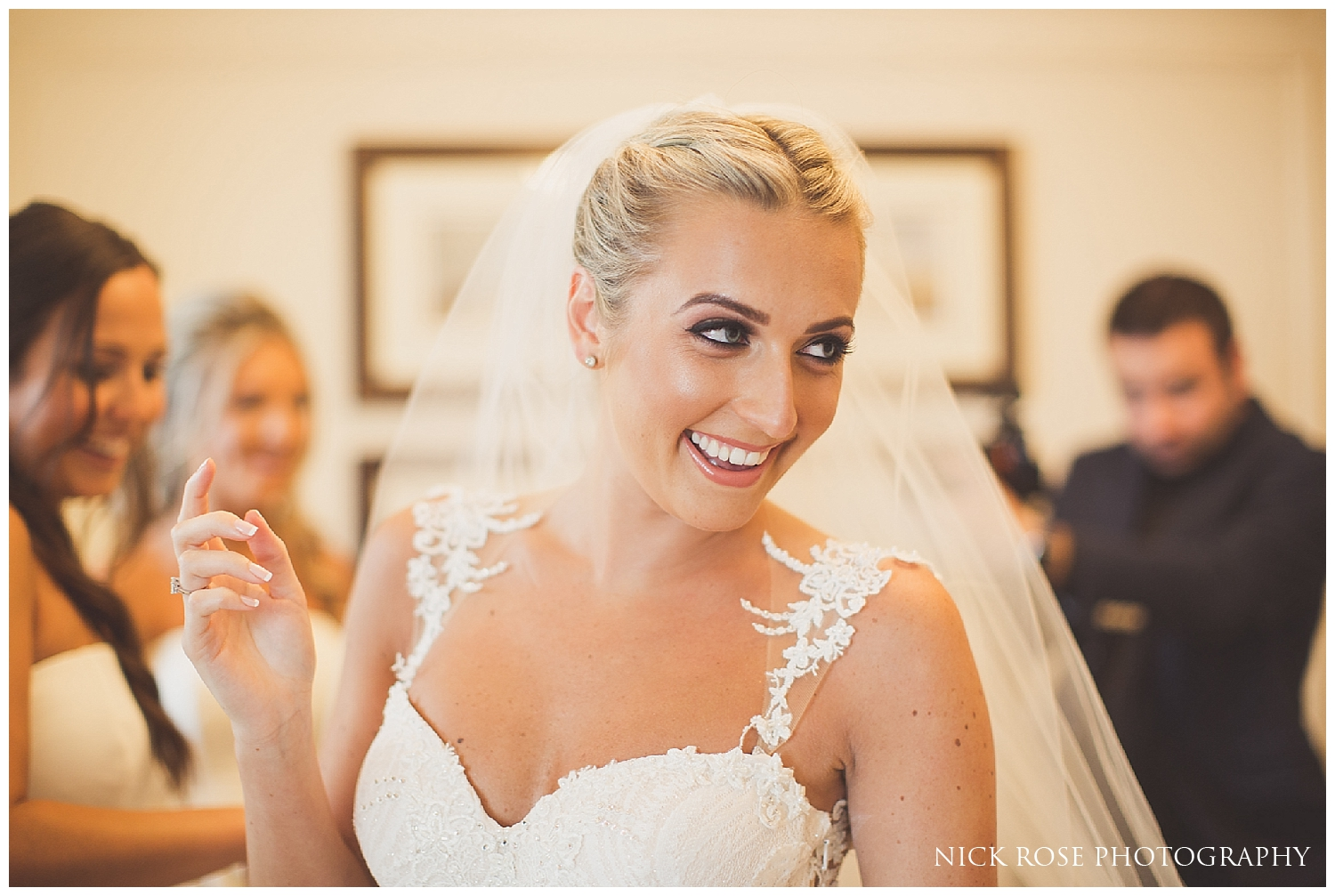 Savoy-wedding-photography-london