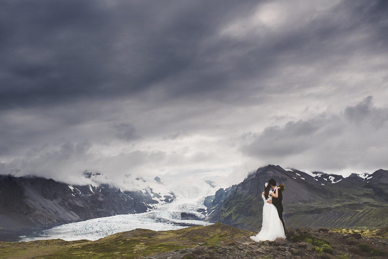 iceland-destination-pre-wedding-photography