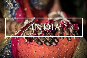 destination-wedding-photography-india