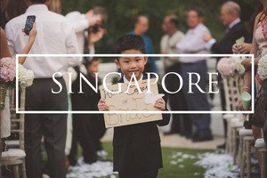 singapore-wedding-photography-alkaf-mansion
