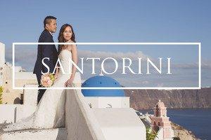santorini-pre-wedding-photography-greece