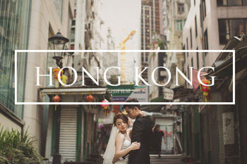 Hong-Kong-Wedding-Photographer