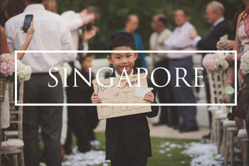 singapore-wedding-photographer.jpeg
