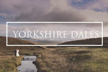 yorkshire-dales-pre-wedding-photographer.jpeg