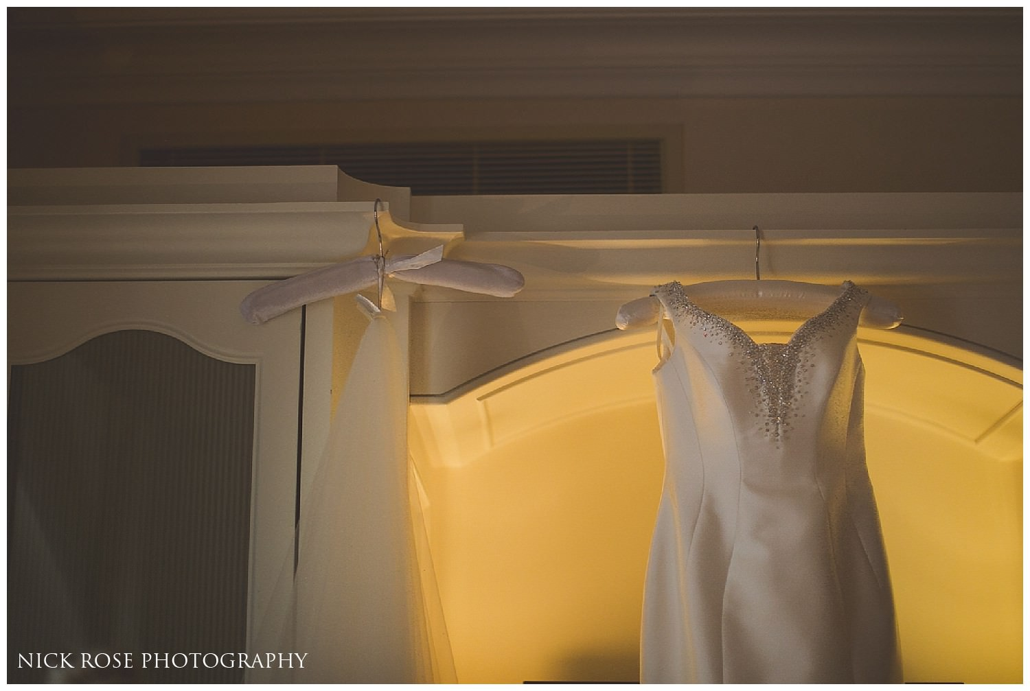 Connaught Hotel Wedding Photography Mayfair
