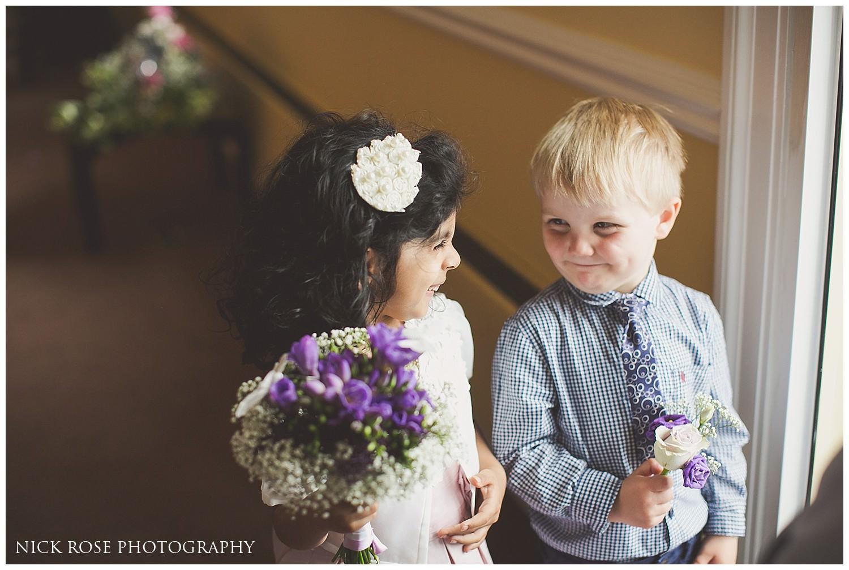 Cumberland Lodge Wedding Photography Windsor
