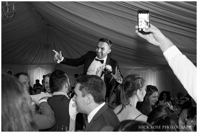 danesfield-house-wedding-photography-buckinghamshire