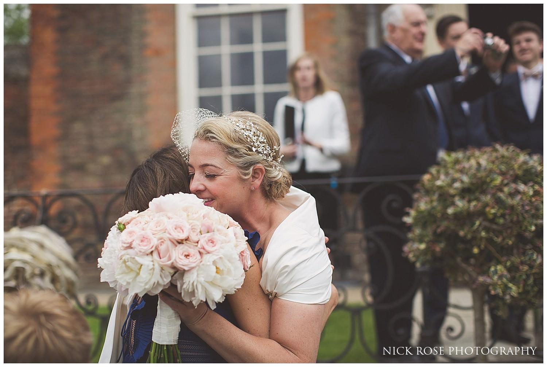 hampton-court-palace-wedding-photography-richmond