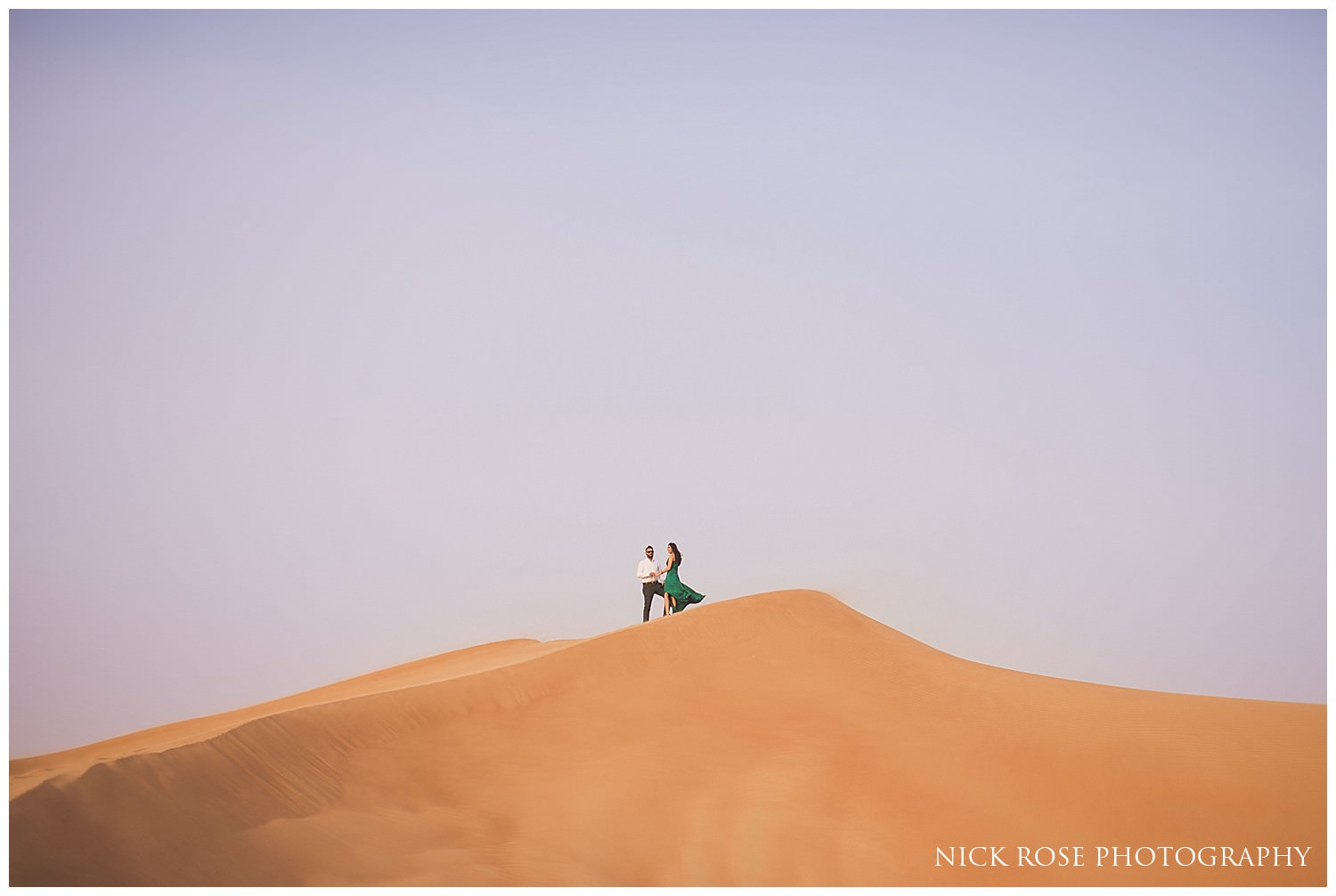 dubai-desert-pre-wedding-photography-uae_