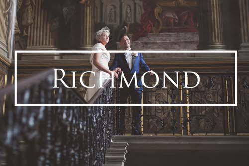 hampton-court-palace-wedding-photographer-richmond