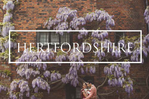 hatfield-house-wedding-photography