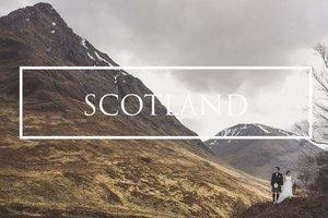 glen-coe-scotland-pre-wedding-photography