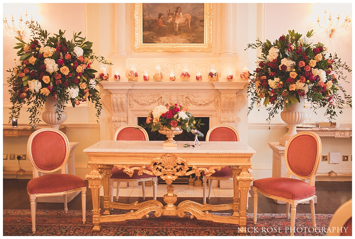 Ritz London Wedding Photography_0011.jpg
