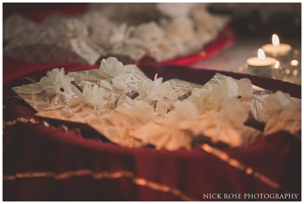 South Asian wedding photography at the Ritz Hotel London
