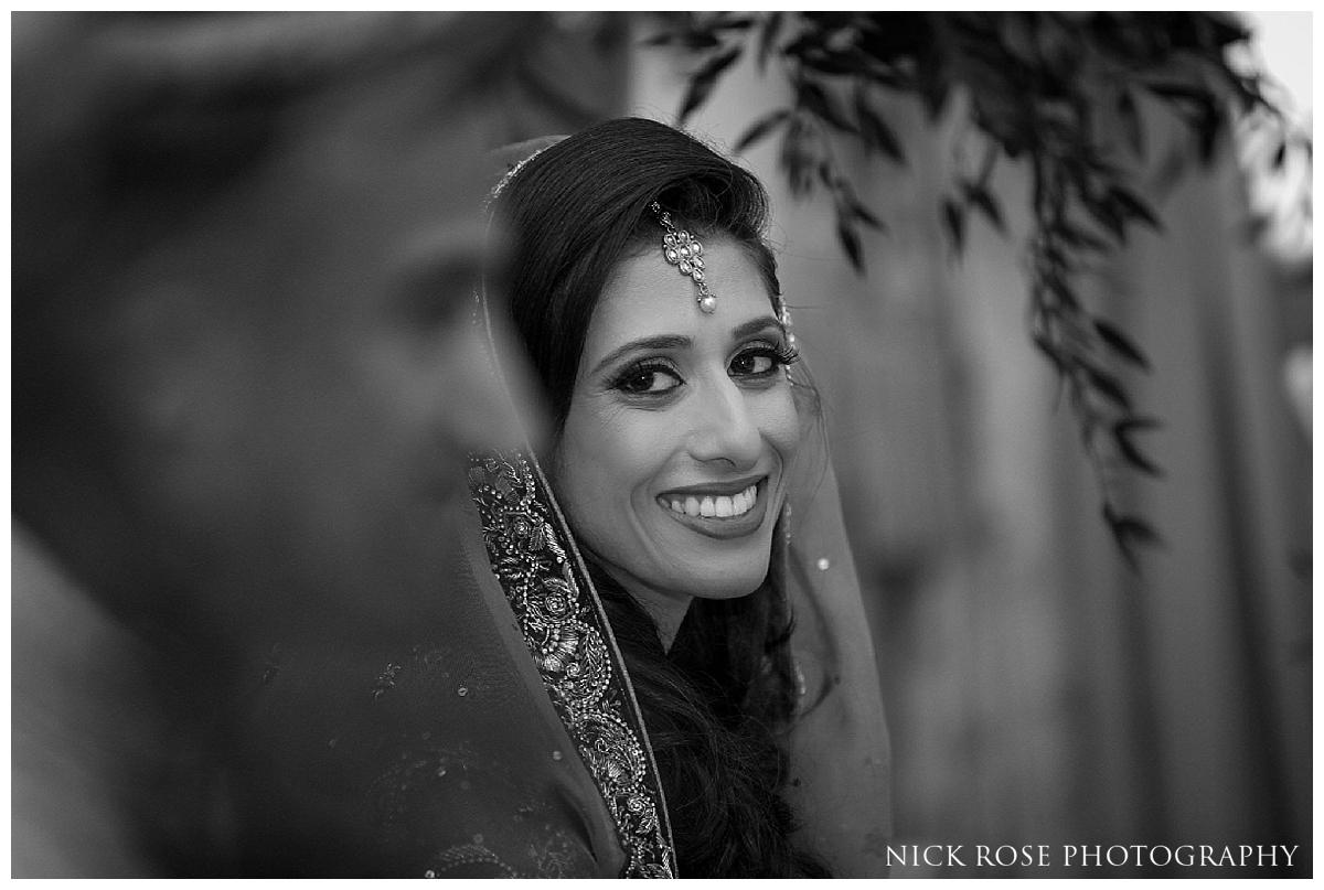 Ritz London Wedding Photography_0017.jpg
