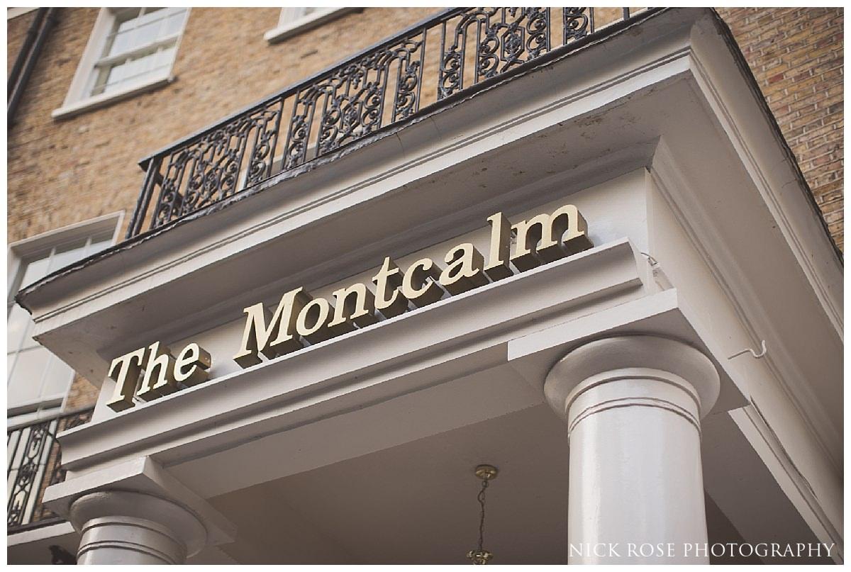Montcalm London Wedding Sangeet Photography_0004.jpg