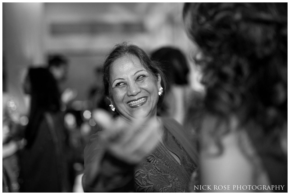 Montcalm London Wedding Sangeet Photography_0007.jpg