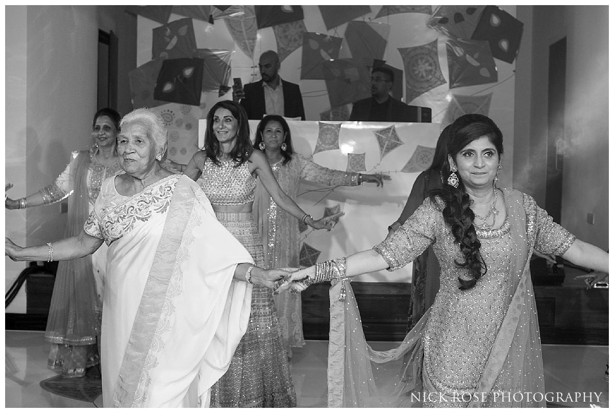 Montcalm London Wedding Sangeet Photography_0013.jpg