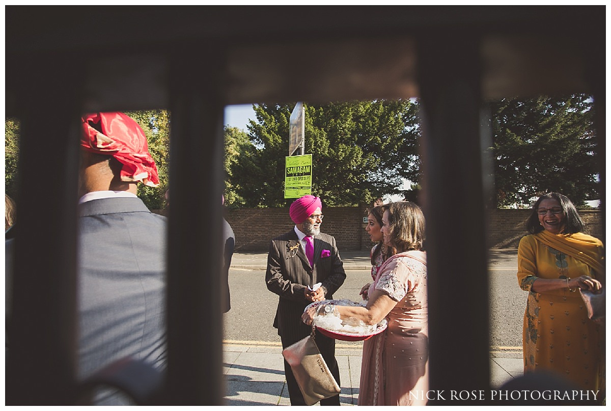 Sri Guru Singh Sabha Gurdwara Sikh Wedding Photography_0016.jpg