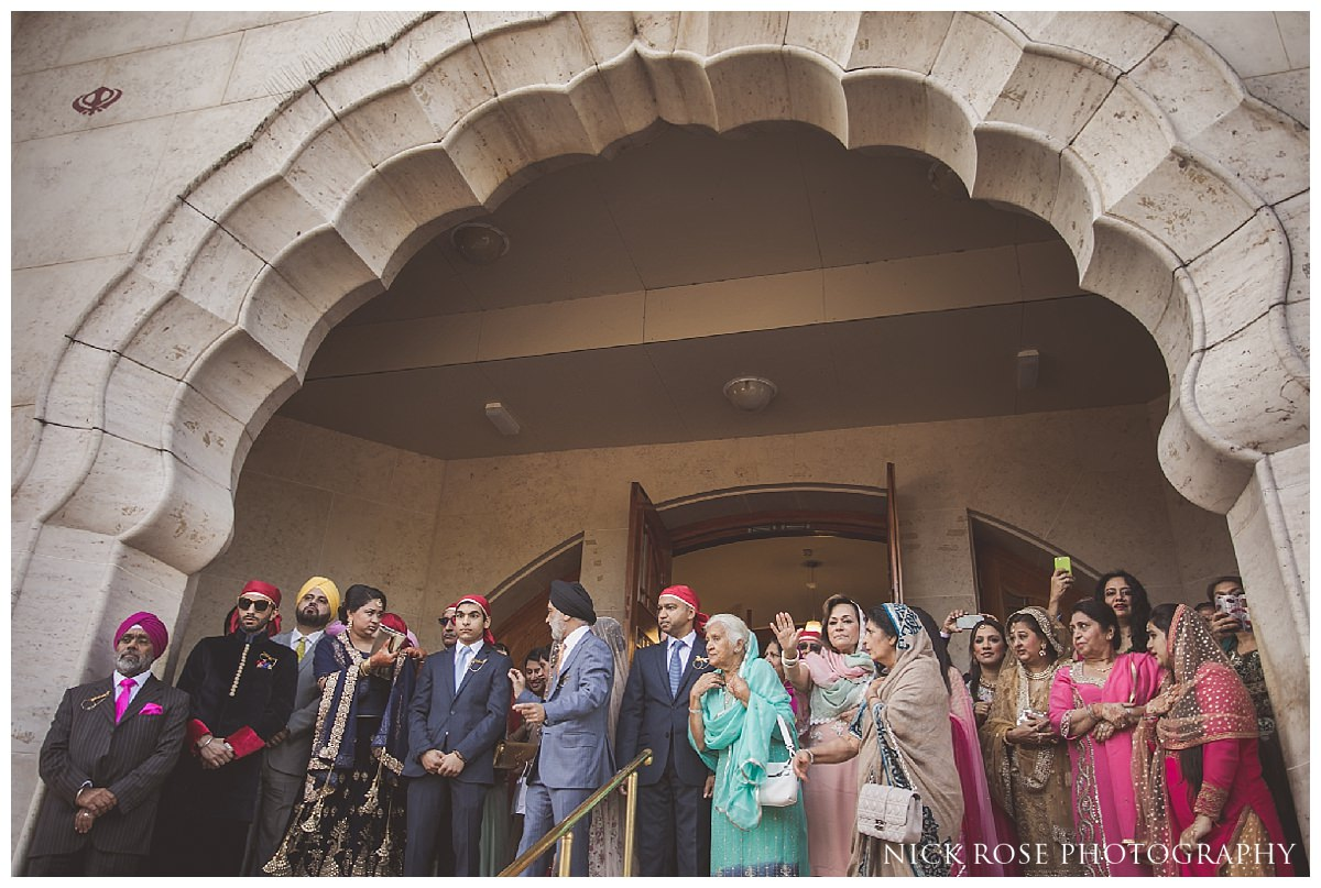 Sri Guru Singh Sabha Gurdwara Sikh Wedding Photography_0020.jpg