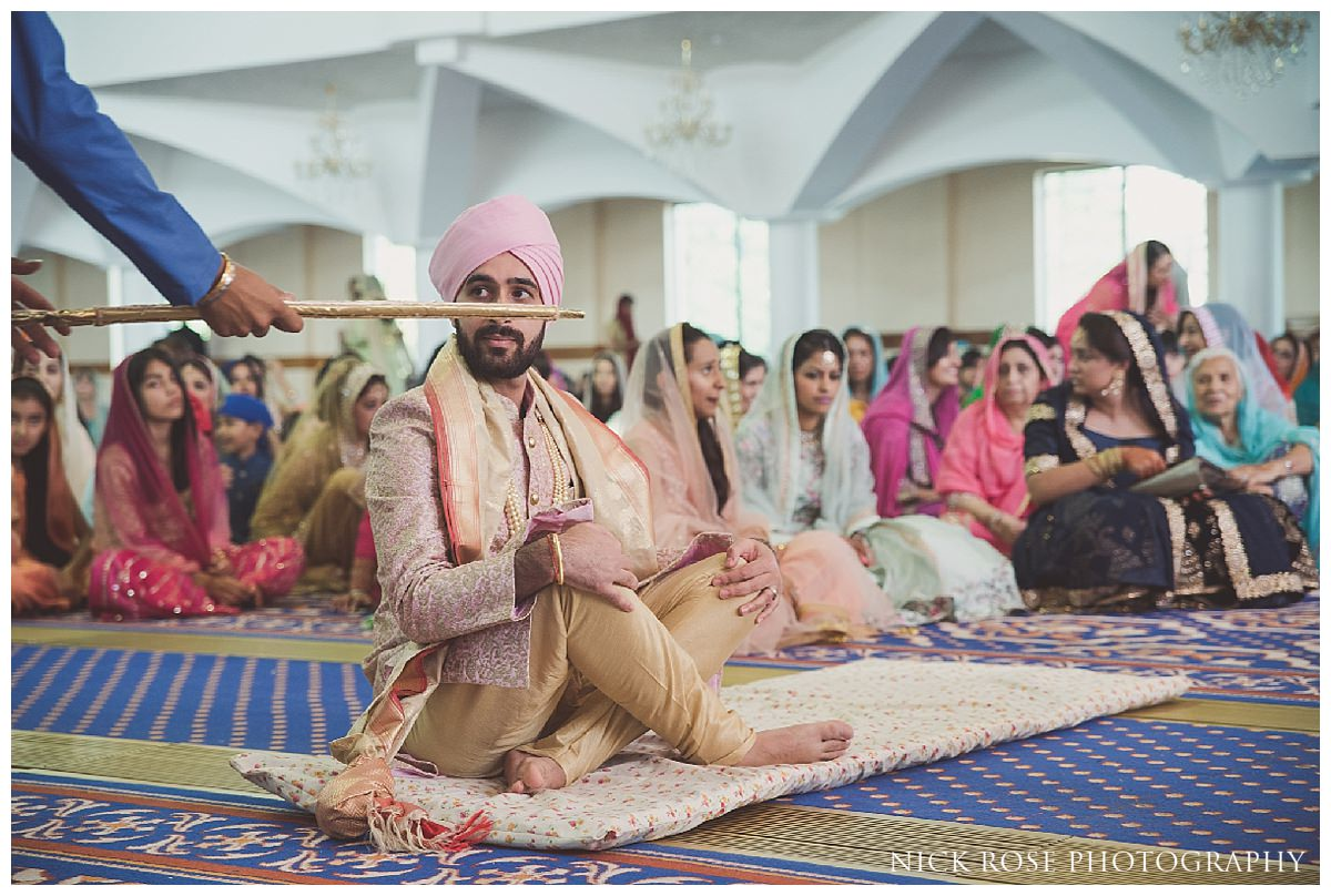 Sri Guru Singh Sabha Gurdwara Sikh Wedding Photography_0028.jpg