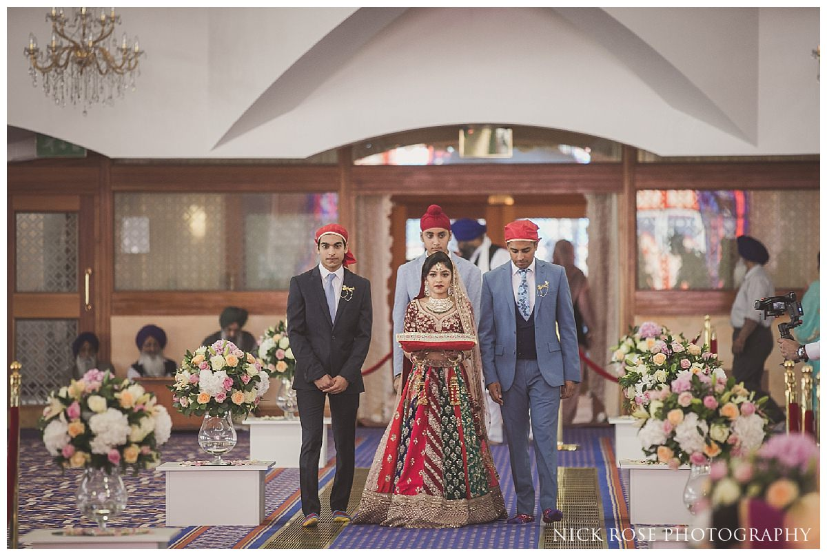 Sri Guru Singh Sabha Gurdwara Sikh Wedding Photography_0030.jpg
