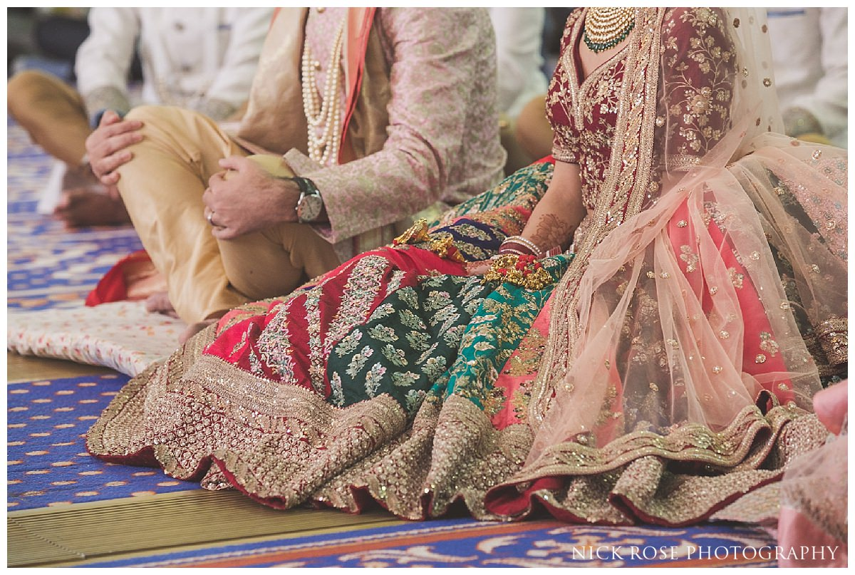 Sri Guru Singh Sabha Gurdwara Sikh Wedding Photography_0033.jpg