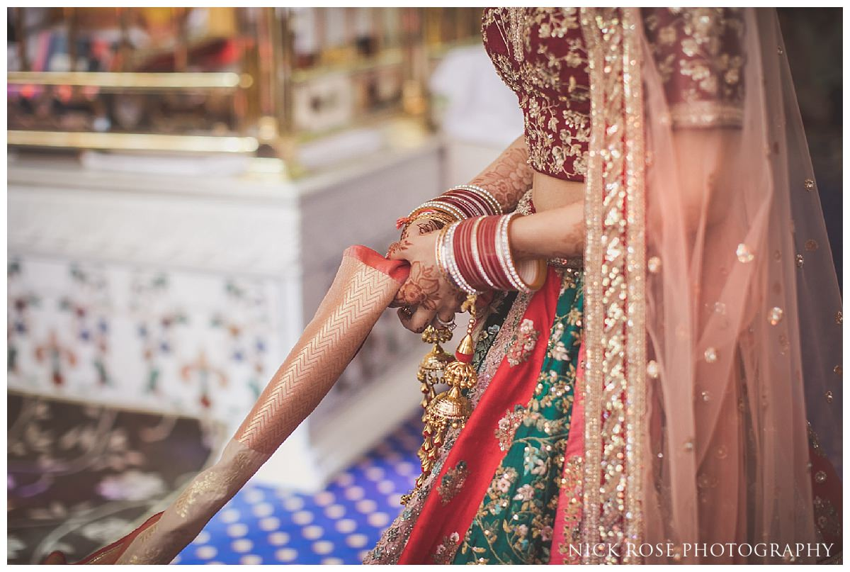Sri Guru Singh Sabha Gurdwara Sikh Wedding Photography_0038.jpg