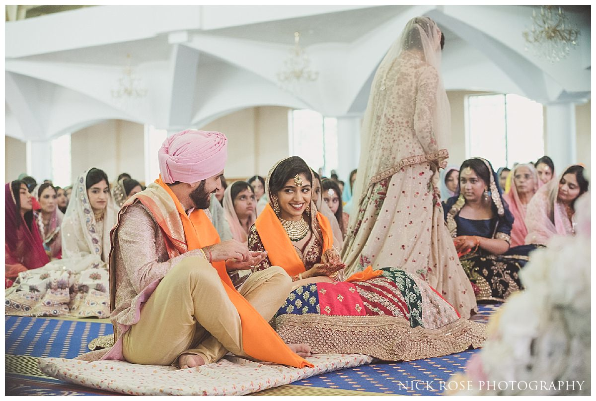 Sri Guru Singh Sabha Gurdwara Sikh Wedding Photography_0044.jpg