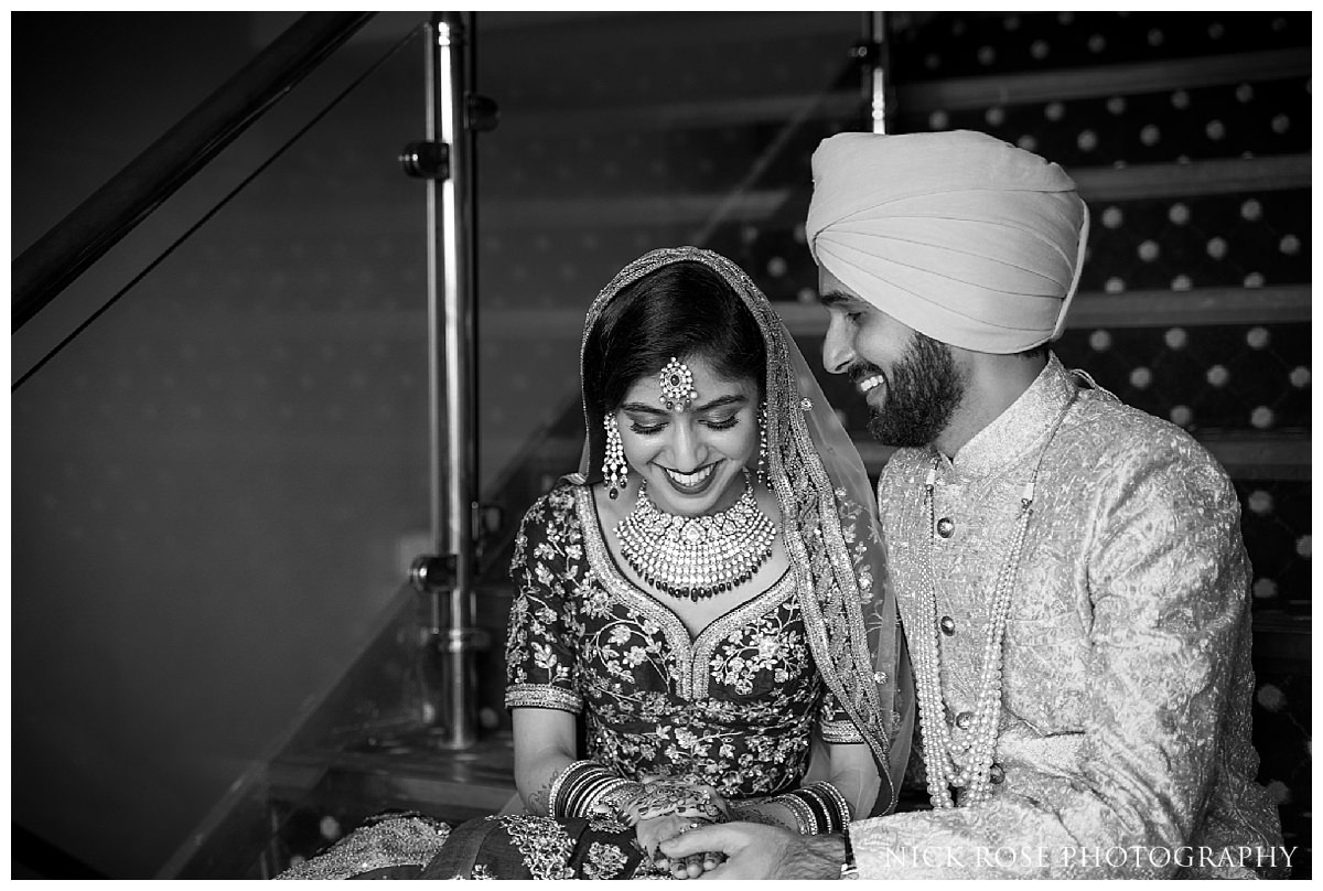 Sri Guru Singh Sabha Gurdwara Sikh Wedding Photography_0048.jpg