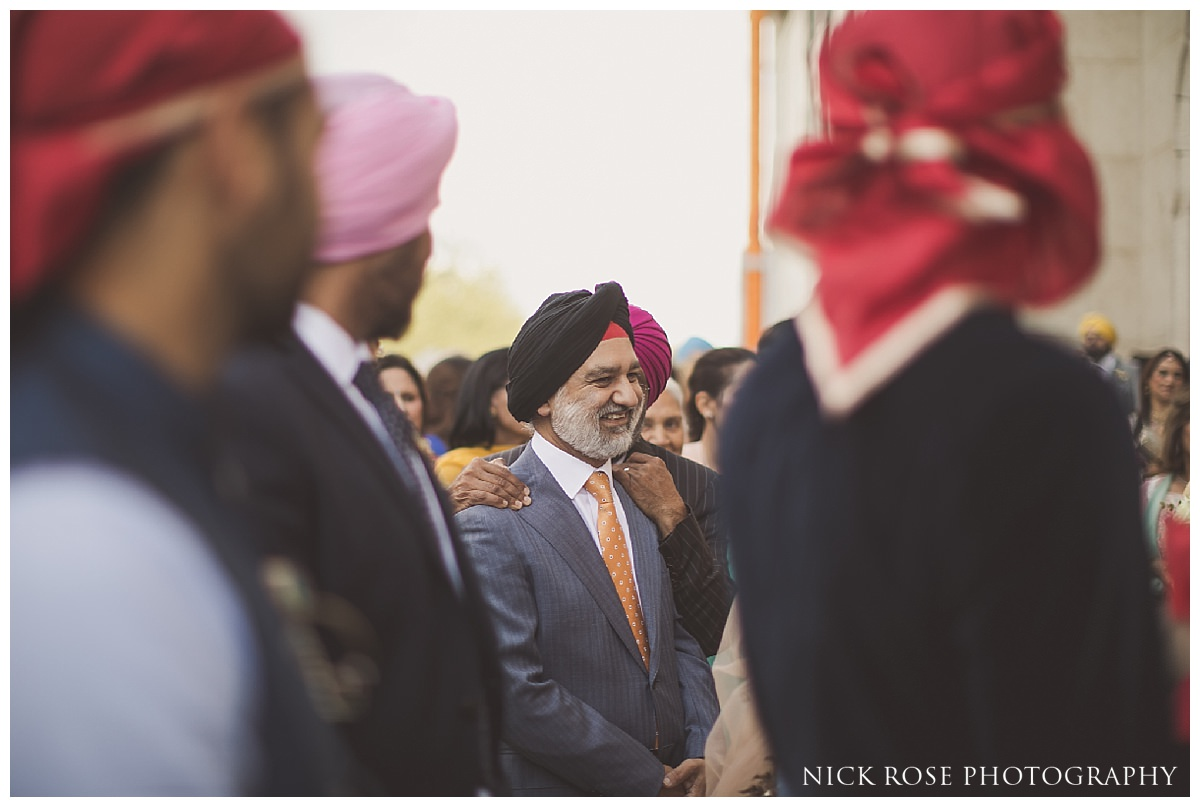 Sri Guru Singh Sabha Gurdwara Sikh Wedding Photography_0057.jpg