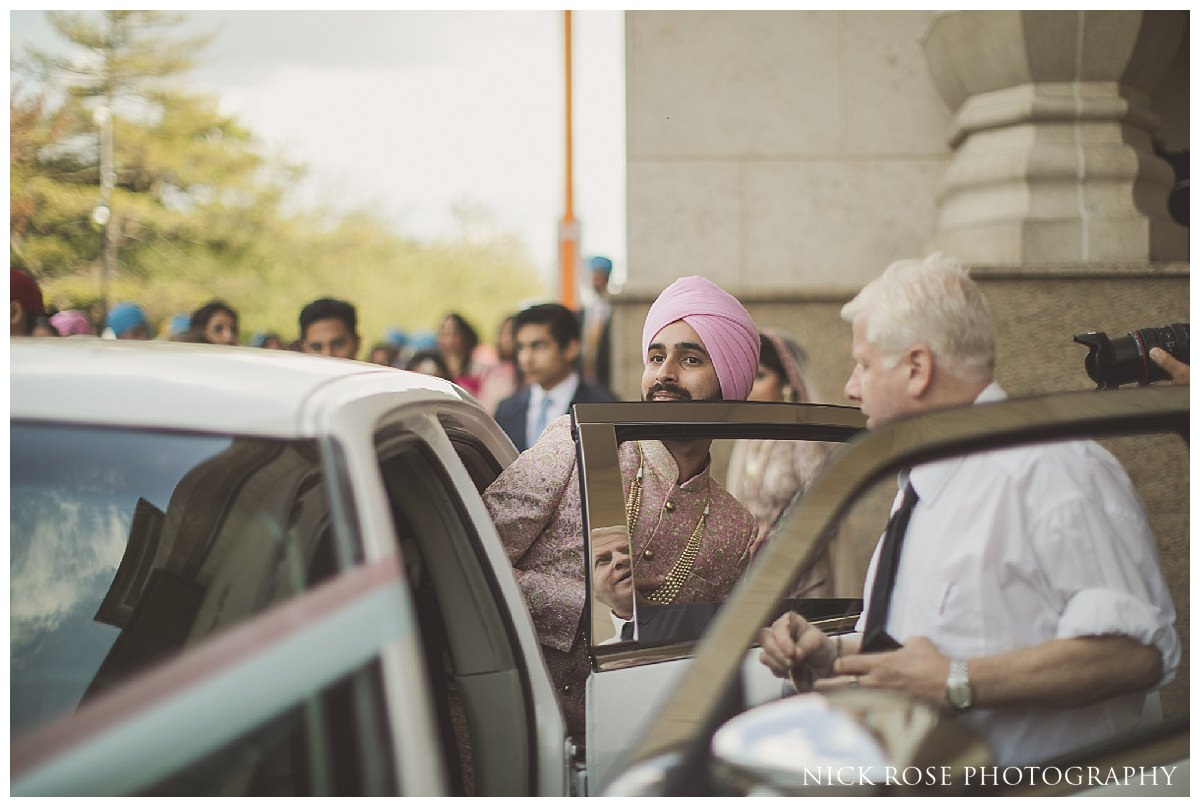 Sri Guru Singh Sabha Gurdwara Sikh Wedding Photography_0059.jpg