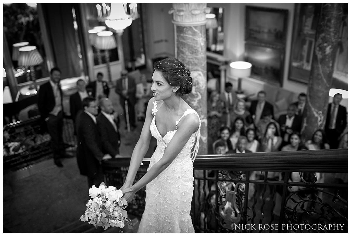 Stoke Park wedding photography Buckinghamshire