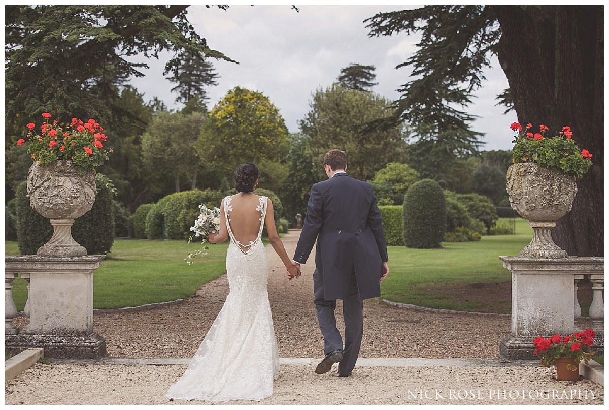 Stoke Park Wedding Photography Buckinghamshire_0054.jpg