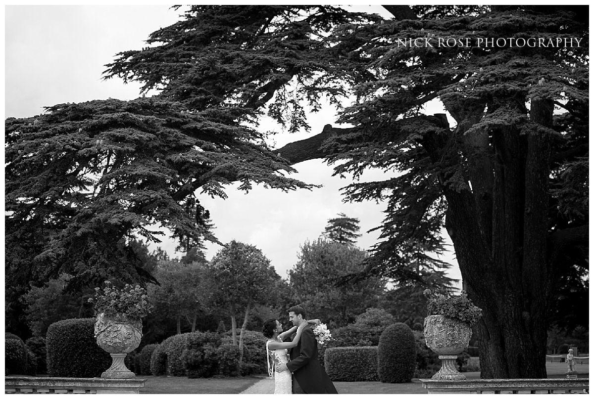 Stoke Park Wedding Photography Buckinghamshire_0055.jpg