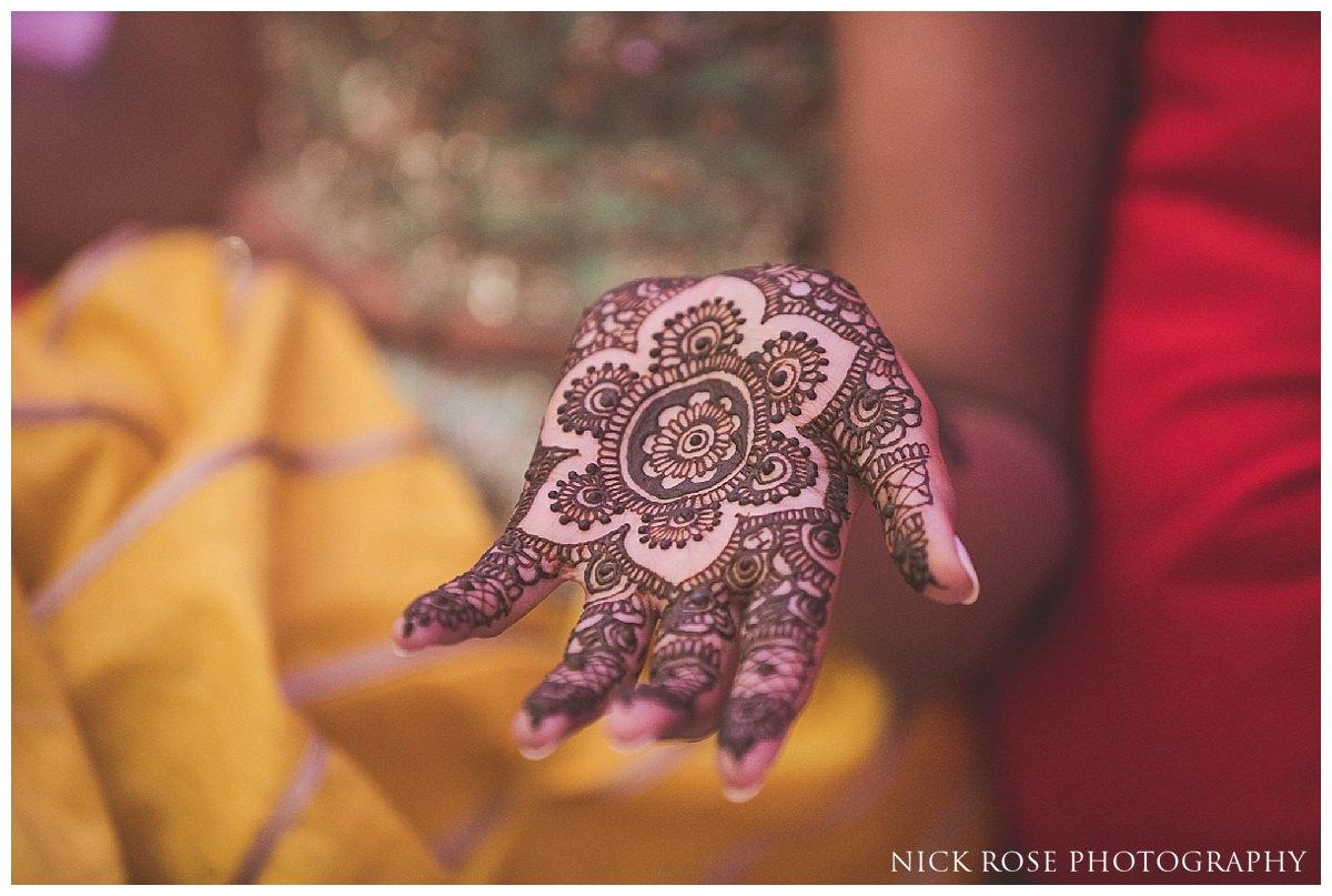 Stoke Park Wedding Photography Buckinghamshire_0079.jpg
