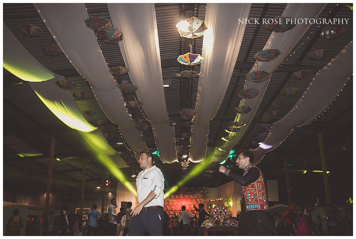 Destination Indian wedding photography at the NSC Hall in Victoria Seychelles
