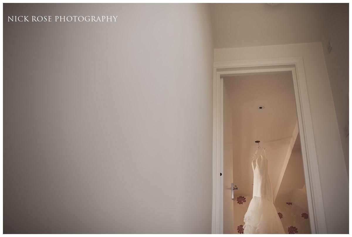 Boreham House Wedding Photography in Chelmsford Essex